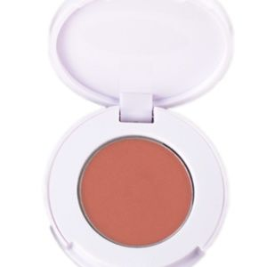 *Discontinued* Winky Lux Shadow - Marzia Rame